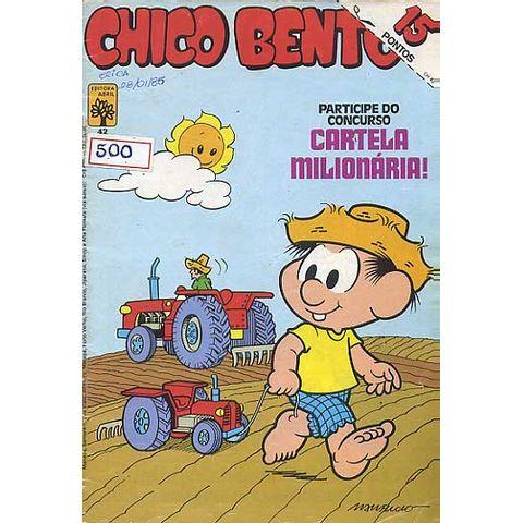 -turma_monica-chico-bento-abril-032