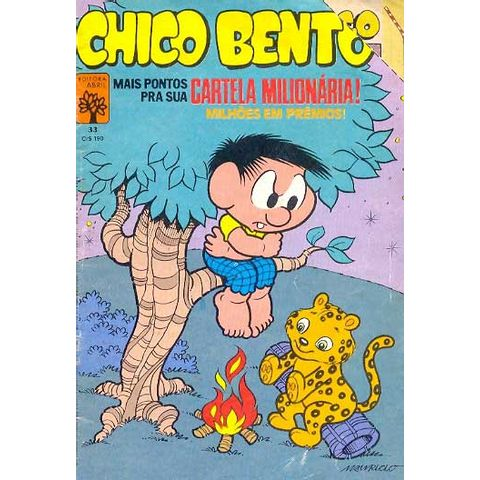 -turma_monica-chico-bento-abril-033