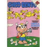 -turma_monica-chico-bento-abril-039
