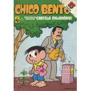 -turma_monica-chico-bento-abril-040