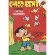 -turma_monica-chico-bento-abril-041