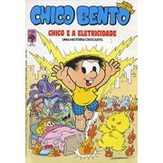 -turma_monica-chico-bento-abril-052