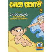 -turma_monica-chico-bento-abril-053