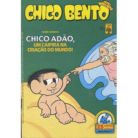 -turma_monica-chico-bento-abril-053