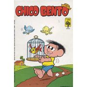 -turma_monica-chico-bento-abril-045