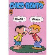 -turma_monica-chico-bento-abril-046