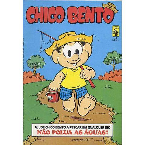 -turma_monica-chico-bento-abril-047