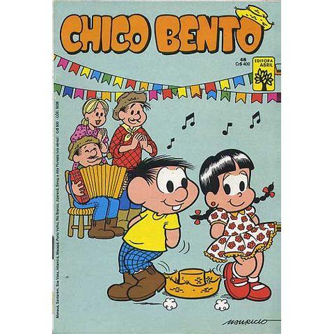 -turma_monica-chico-bento-abril-048