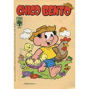 -turma_monica-chico-bento-abril-049