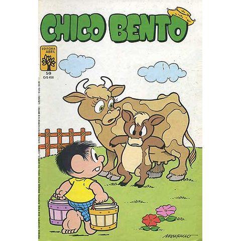 -turma_monica-chico-bento-abril-050