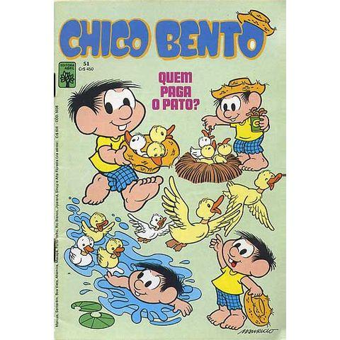 -turma_monica-chico-bento-abril-051
