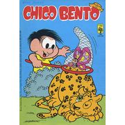-turma_monica-chico-bento-abril-070