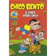 -turma_monica-chico-bento-abril-054