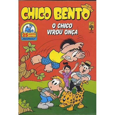 -turma_monica-chico-bento-abril-054
