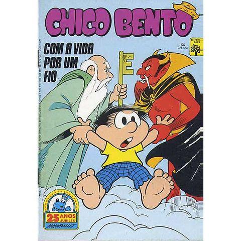 -turma_monica-chico-bento-abril-055
