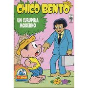 -turma_monica-chico-bento-abril-056