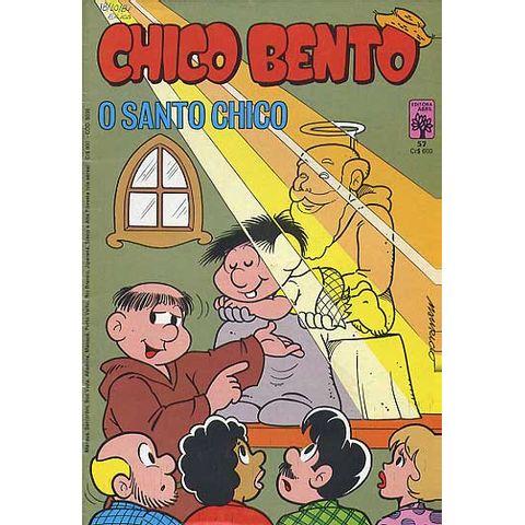 -turma_monica-chico-bento-abril-057