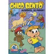 -turma_monica-chico-bento-abril-060