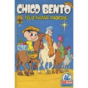 -turma_monica-chico-bento-abril-061