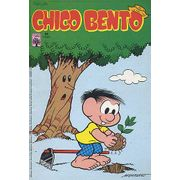 -turma_monica-chico-bento-abril-064