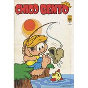 -turma_monica-chico-bento-abril-066