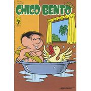 -turma_monica-chico-bento-abril-067