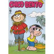 -turma_monica-chico-bento-abril-068