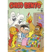 -turma_monica-chico-bento-abril-079