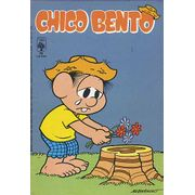 -turma_monica-chico-bento-abril-073