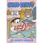 -turma_monica-chico-bento-abril-075