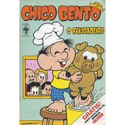 -turma_monica-chico-bento-abril-076