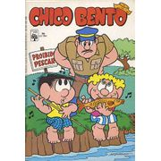 -turma_monica-chico-bento-abril-078