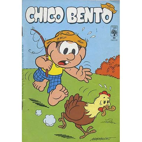 -turma_monica-chico-bento-abril-098