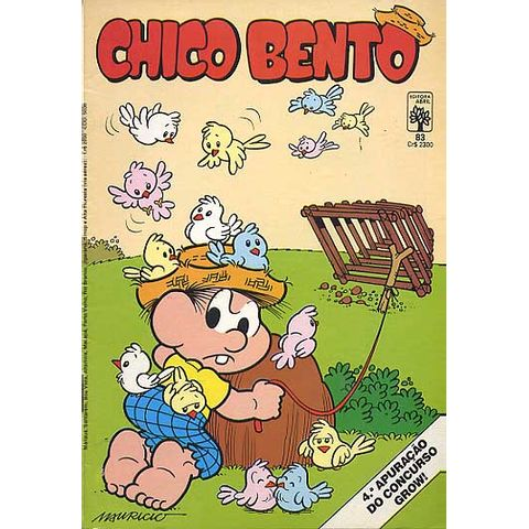 -turma_monica-chico-bento-abril-083