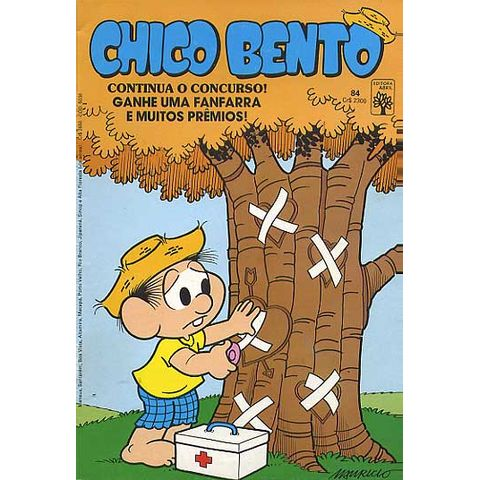 -turma_monica-chico-bento-abril-084