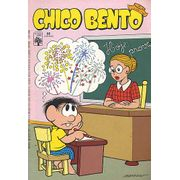 -turma_monica-chico-bento-abril-086