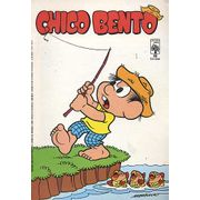 -turma_monica-chico-bento-abril-089