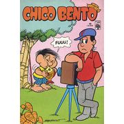 -turma_monica-chico-bento-abril-090