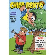 -turma_monica-chico-bento-abril-092