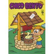 -turma_monica-chico-bento-abril-093