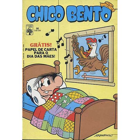 -turma_monica-chico-bento-abril-096