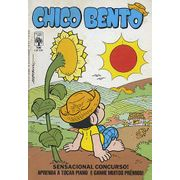 -turma_monica-chico-bento-abril-106
