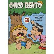 -turma_monica-chico-bento-abril-107