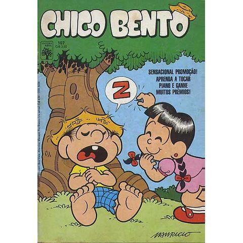 -turma_monica-chico-bento-abril-107