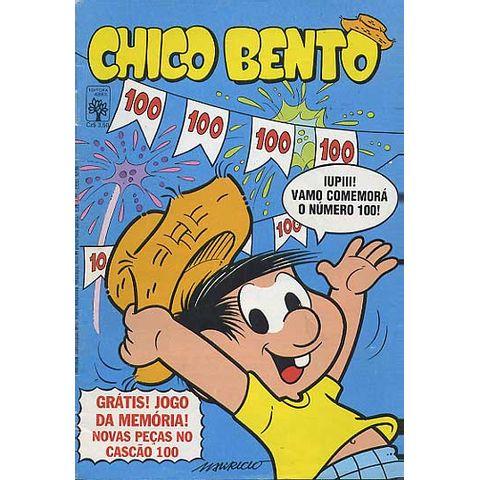 -turma_monica-chico-bento-abril-100