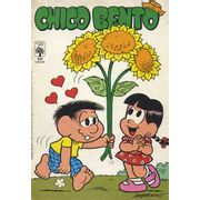 -turma_monica-chico-bento-abril-101