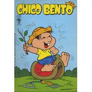 -turma_monica-chico-bento-abril-102