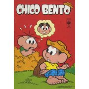 -turma_monica-chico-bento-abril-103