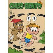 -turma_monica-chico-bento-abril-104