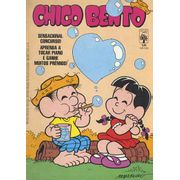 -turma_monica-chico-bento-abril-105
